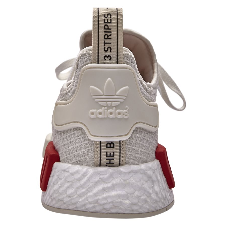 NMD B37619 - NMD - Sko - OFF WHITE - 7